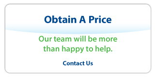 Obtain A Price Our team will be more than happy to help.